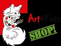 ArteKatz-Shop-Logo