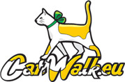 Logo_Cat-Walk-EU