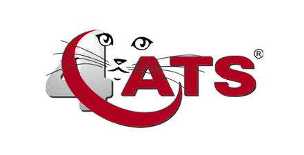 logo_4Cats