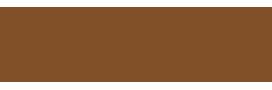 revvet-logo-272x90