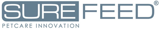 SureFeed_Logo