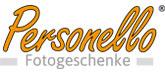 logo_personello
