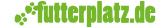 logo_mobile_168x28