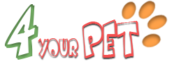 Logo 4yourPET
