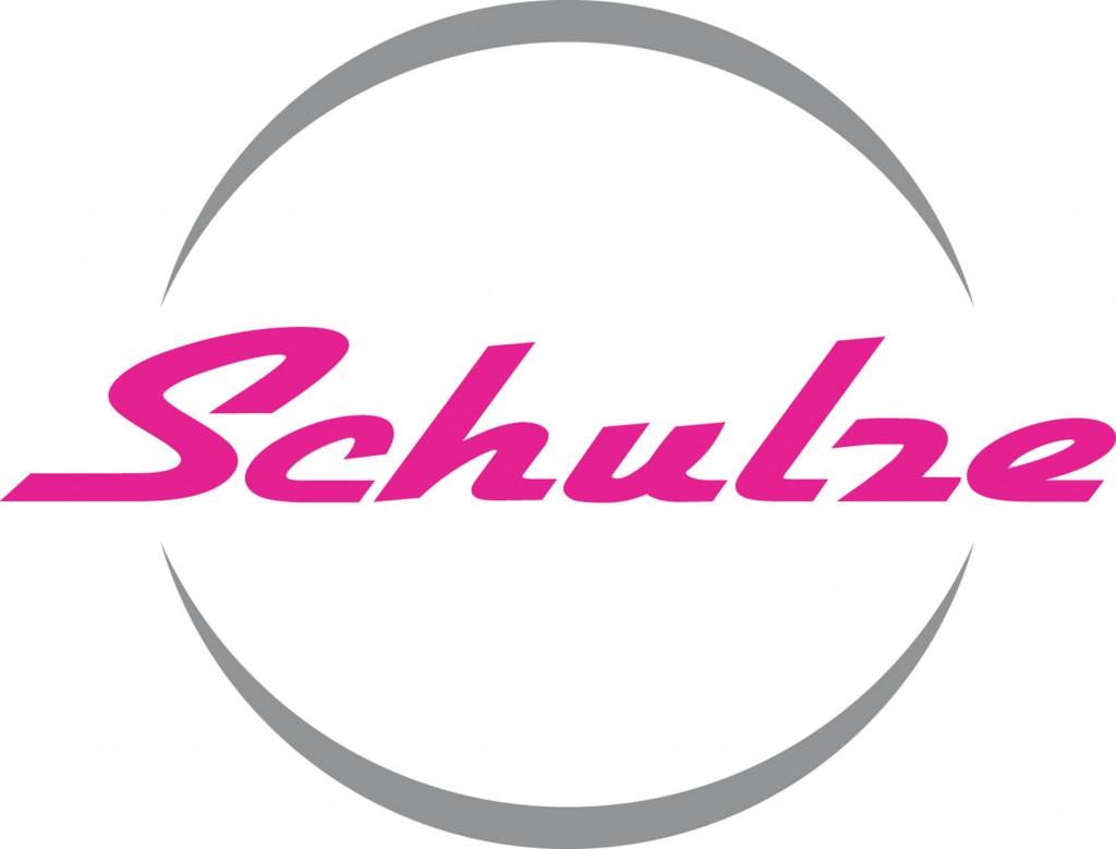 Schulze logo 4