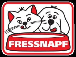 250px-Logo_Fressnapf_jpg