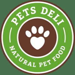 logo_pets-deli