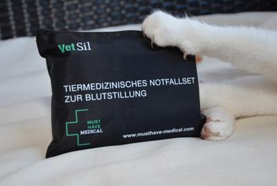 VetStil_Notfallset_Katze_Blutstillung_Beitragsbild