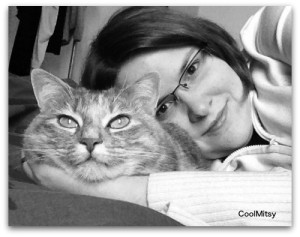 CoolMitsy: Catify your Life!
