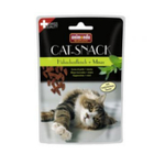 Animonda_CATSNACKS2
