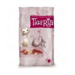Tigeria_7