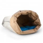 spiel-und-schlafhoele-aus-papier-inkl-kissen-2-180x180