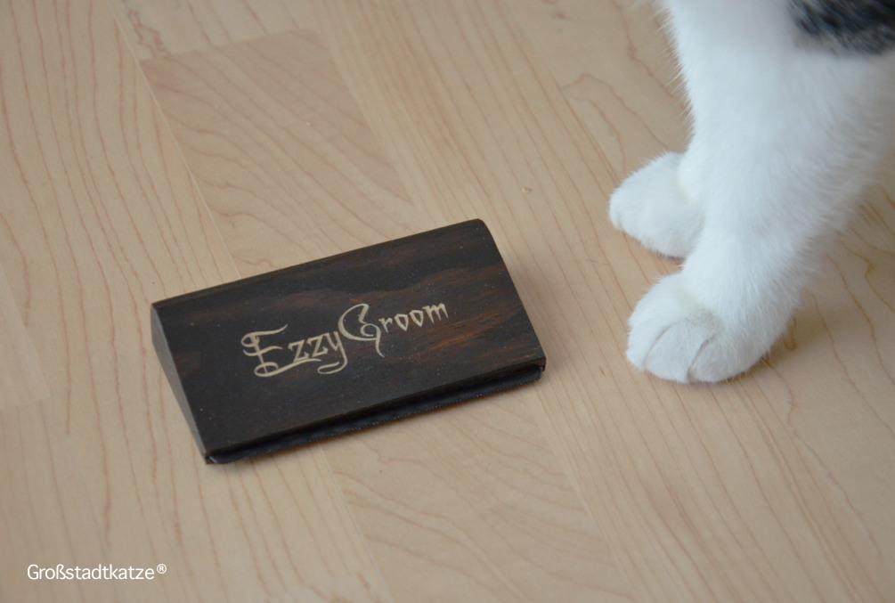 EzzyGroom2