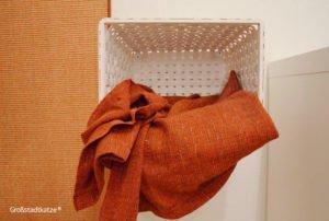 Lifehack: Katzen-Wand-Bettchen | DIY Katzenbett | Wandbett Katze