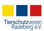 Tierschutzverein Radeberg