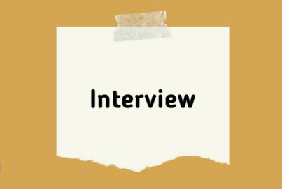 Interview_Beitragsbild